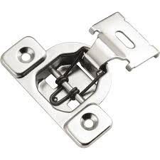 Dtc Cabinet Hinges 165a48 by Bathroom Cabinet Hinges Types Best Cabinet Decoration