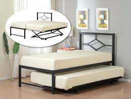 Pop Up Trundle Bed Ikea by Girls Twin Daybed U2013 Heartland Aviation Com