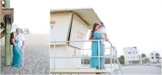 Bathtub Beach Stuart Fl Beach Cam by Joe U0026 Gabrielle Are Engaged Bathtub Beach Stuart Fl U2014