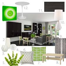 Pop Designs For Living Room Pictures