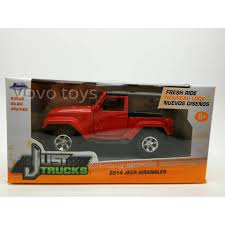 Jada Just Trucks 1:32 2014 Jeep Wrangler (Red) - Vovo Toys Chevy And Gmc Sell More Trucks Than Fseries In September Sales Best 2014 Trucks Suvs For Towing Hauling Rideapart New Used Gmc 7th And Pattison Chevrolet Silverado 1500 Double Cab Pricing Sale Ford F150 Tremor Pace Truck Photo Gallery Autoblog Reviews Rating Motor Trend Atn Prestige Ud 70b Dropside Luxury Car Models Commercial Carrier Journal Texasedition All The Lone Star Halftons North Of Rio