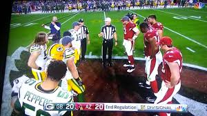 Arizona Vs Green Bay Backyard Football - YouTube Which Characters From Backyard Football Are The 2015 Cleveland 10 Bulldozer Fantasy Man Youtube Amazoncom 2010 Playstation 2 Video Games Sandlot Sluggers Nintendo Wii Atari Inc 12 Xbox Game 349 Backyards Its Time To Upgrade Your Backyard Football Setup 08 Usa Iso Ps2 Isos Emuparadise 2002 4 Dallas Cowboys Vs Pittsburgh Sports Baseball Apk Android Picture On Stunning 360 Review Any Online Download Outdoor Fniture Design And Ideas