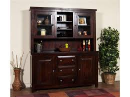 Vineyard Buffet Hutch OC Homestyle Furniture