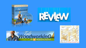 teds woodworking plans free download u2013 review crews
