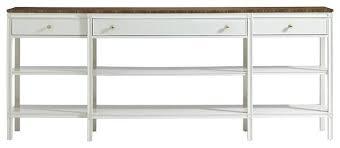 Ikea Canada Lack Sofa Table by Ikea Hemnes White Sofa Table With Storage Parsons Rattan Stools