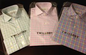 Charles Tyrwhitt Shirts Coupon Code | Azərbaycan Dillər ... Steel Blue Slim Fit Twill Business Suit Charles Tyrwhitt Classic Ties For Men Ct Shirts Coupon Us Promo Code Australia Rldm Shirts Free Shipping Usa Tyrwhitt Sale Uk Discount Codes On Rental Cars 3 99 Including Wwwchirts The Vitiman Shop Coupon 15 Off Toffee Art Offer Non Iron Dress Now From 3120 Casual