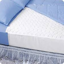 The Soaker Bed Pad with Wings for Incontinence ElderStore