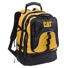 cat merchandise cat items cat merchandise caterpillar cat yellow and black