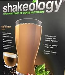 Coming In 2016 A New Shakeology Flavor Cafe Latte Was Recently Announced And I