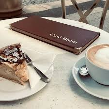 café blum instagram posts gramho