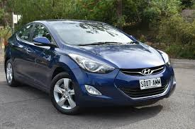 2011 Hyundai Elantra Elite Auto-OAG-AD-16572135 Western Truck Related Keywords Suggestions Long Cgrulations To The 2015 Nado Photo Contest Winners Nadoorg His And Hers Trucks Best Image Kusaboshicom 11 Easy Rules Of Handpicked Webtruck Noza Tec Gps Sat Nav Navigation 7 Inch Bluetooth With Nissan News Reviews Top Speed Disabled Farmers Travel Off Beaten Track With Chair The Heart Llc Diesel Pickup For Sale Used Oneb1te Food By Lily Wang Kickstarter