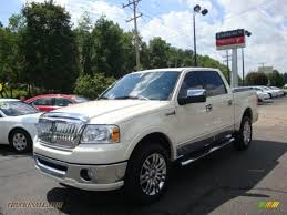 2008 Lincoln Mark LT SuperCrew 4x4 In White Chocolate Tri-Coat ... Enterprise Car Sales Certified Used Cars Trucks Suvs For Sale 2006 Lincoln Mark Lt 4x4 Truck For Northwest Motsport 2007 Supercrew In Black Clearcoat J10775 Reviews Research New Models Motor Trend 2019 Lt Pickup Auto Suv 2008 Ford F 150 54 V8 4x4 Crew Cab Sale At Stock J16712 Near Edgewater Park Geary Schools District To Sell And Welders 2018 Automotive News East Lodi Nj Pictures Information Specs
