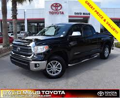 Used 2014 Toyota Tundra SR5 For Sale In Sanford FL JW457788A ... 2012 Toyota Tundra For Sale In Kelowna 2014 Prince George Bc Serving Vanderhoof Used 2007 For Sale Selah Wa 2017 Sr5 Plus Cambridge Ontario New And Orlando Fl Automallcom 2015 Toyota Tundra Crew Max Limited Truck West Palm 2019 Russeville Ar 5tfdw5f12kx778081 2018 Muskegon Mi Kittanning 4wd Vehicles Sidney