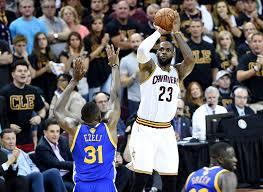 cavaliers warriors nba finals 7 ticket prices soar money