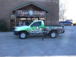 Trucks - Truck Wraps, Custom Truck Wraps, Truck Striping, Fleet Wraps Box Trucks Fleet Wraps Custom Graphics Decals Vinyl Twin Deck Transporter Deluxe Tiger Ca3075 V Tipper 4x2 Faw In Kenya By Trans Africa I Have A Tiger Mini Truck Idaho Japanese Mini Truck Forum 2017 Kenworth T800 Tank For Sale Abilene Tx Hot Striping Designers And Manufacturers Of Recovery Vehicles Barn Door Opens On Okie Cult Car Column Columns Driver 1947_gmc_ff250s_cabover_truck_side_viewjpg Trailers Builds 57 New Rigid Bodies For Hovis Commercial Motor