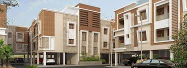 Chennai Appartments Bell Flower Apartments Chennai Flats Property Developers Flats In Velachery For Sale Sarvam In Home Design Fniture Decorating Gallery Real Estate Company List Of Top Builders And Luxury Low Budget Apartmentbest Apartments Porur Chennai Nice Home Design Vijayalakshmi Cstruction And Estates House Apartmenflats Find 11221 Prince Village Phase I 1bhk Sale Tondiarpet Penthouses For Anna Nagar 2 3 Cbre