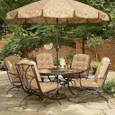 Sears Outdoor Sectional Sofa by Furniture Mesmerizing Lazy Boy Coffee Tables For Your Comfortable