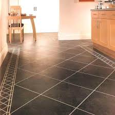 can you paint your bathroom floor tile how to paint floor tiles in