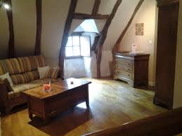chambre d hote salers chambre d hôtes 9089 à salers chambre d hôtes 6 personnes cantal