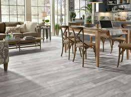 shop carpet flooring at carpet one floor home asheville