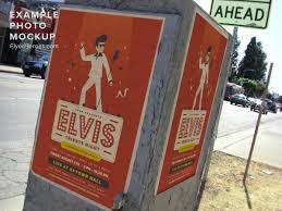 Free Cute Halloween Flyer Templates by Elvis Night Flyer Template Flyerheroes
