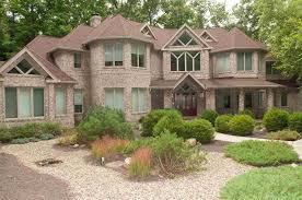 coldwell banker shook purdue area real estate homes for sale