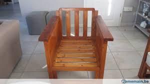 canap style colonial canapé et 2 fauteuils en cèdre style colonial a vendre 2ememain be