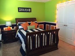 marine blau und orange schlafzimmer schlafzimmer farben grau