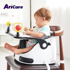 Child Toddler Portable Travel Best Dining Eating Table High Chair Booster  Baby Seat With Tray - Buy Baby Seat Product On Alibaba.com Comfy High Chair With Safe Design Babybjrn 5 Best Affordable Baby High Chairs Under 100 2017 How To Choose The Chair Parents The Portable Choi 15 Best Kids Camping Babies And Toddlers Too The Portable High Chair Light And Easy Wther You Are Top 10 Reviews Of 2018 Travel For 2019 Wandering Cubs 12 Best Highchairs Ipdent 8 2015 Folding Highchair Feeding Snack Outdoor Ciao