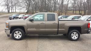 Thayer - Used Chevrolet Silverado 1500 Vehicles For Sale Mhattan Mt Used Chevrolet Colorado Vehicles For Sale Bellaire Ford Monster Trucks In Snow Google Search Past 2016 Buick Gmc For 2017 Silverado 1500 Pricing Features Ratings And Reviews Farmington 2014 2500hd Mckinyville Sierra 3500hd Chevy Cars Jerome Id Dealer Near Twin Rogers Dabbs Brandon Ms New Beresford Maysville Built After Aug 14 Sweet Redneck Chevy Four Wheel Drive Pickup Truck For Sale In