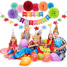 Happy Birthday Letter Balloons Axon Rewards
