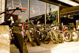 We Rent Fat Bikes! | Angry Catfish Tsa Report Warns Against Truck Ramming Attacks By Terrorists Nbc Mn Roll Off Dumpster Rental Near Me 2017 612 5680594 34 Ton Grip Van Z Systems M N Towing Uhaul Parkesburg Pa Dump Rentals And Leases Kwipped Mobi Munch Inc Brilliant Big Houston 7th Pattison Beer Geer Enterprise 2905 Lexington Ave S Eagan 55121 Usa Budget Rent A Car Wiki Used Trucks For Sale In Minnesota On Buyllsearch Party Bus Minneapolis
