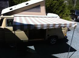 TheSamba.com :: Vanagon - View Topic - Awning Options Gowesty Fiamma Awning Installation On A Vanagon Youtube Sails And Rigging Dometic 8500 Patio Awnings Rv Camping Covertech Inc Replacement 9500 Case World All Deals R Vs Robs Workshop