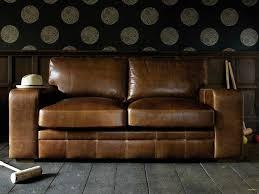 canapé cuir et bois rustique canapé cuir et bois a propos de canape cuir bois rustique archives