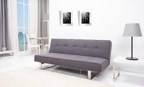 Foam Folding Chair Bed Uk by Best Deals On Sofa Beds In Uk Centerfieldbar Com