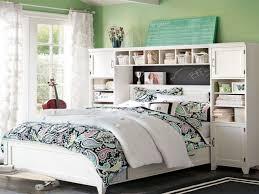 Tween Girl Bedroom Ideas Fresh Room On Pinterest Teen Rooms And