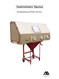 Harbor Freight Sandblast Cabinet Manual by Download Sand Blasting Cabinet Manual Docshare Tips