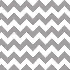 medium chevron grey riley blake quilting fabric