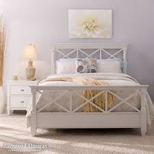Raymour And Flanigan White Headboard by 318 Best Raymour U0026 Flanigan Furniture Images On Pinterest