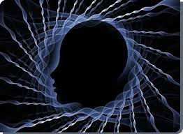Most Neuroscientists And Philosophers Assume That Memories Must Be Stored As Physical Traces Within Brains Although The Mechanism By Which This Happens