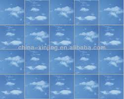 Certainteed Ceiling Tile Suppliers stainless steel ceiling tile stainless steel ceiling tile