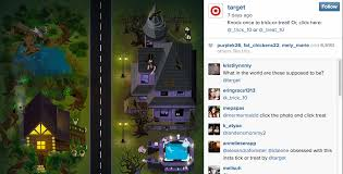 Healthy Halloween Candy Oral B by Spooky And Successful Viral Content Marketing For Halloween