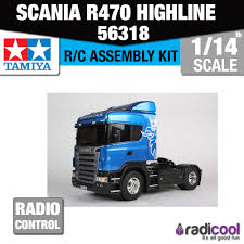 56318 Tamiya Scania R470 Highline 1/14th R/C Radio Control Assembly ... My Rc Page Tamiya Trucks 47 Expert Rc Semi Tamiya Autostrach 114th Scale Knight Hauler Semitruck Tech Forums Team Reinert Racing Man Tgs 114 4wd Onroad Truck Leyland July 2015 Wedico Scaleart Carson Lkw Scania R Brasil Youtube Toyota Hilux Big Bruiser 11 Scale 4x4 Pick Up The 56505 Motorized Support Legs 1 14 Tractor Nib 56348 Mercedesbenz Actros 3363 6x4 Gigaspace Tamiya Trucks Kenworth Cabover K100 Here Is My Recent Bui Flickr Big Rig Dolly Info Need Replica Msuk Forum