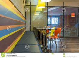 Fast Food Restaurant Interior Stock Photo - Image Of City ... Used Table And Chairs For Restaurant Use Crazymbaclub A Natural Use Of Orangepersimmon Drewlacy Orange Abstract Interior Cafe Image Photo Free Trial Bigstock Modern Fast Food Fniture Sets Chinese Tables Buy Fniturefast Fast Food Counter Military Water Canteen Tables And Chairs View Slang Product Details From Guadong Co Ltd Chair In Empty Restaurant Coffee How To Start Terracotta Impression Dessert Tea The Area Editorial Stock Edit At China 4 Seats Ding For Kfc Starbucks