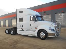 International ProStar 2017 | Glover International Trucks Intertional Prostar Wikipedia 2010 Intertional Prostar For Sale 1018 Treloar Transport Opts Again For Trucks Heavy Vehicles Used 2008 Heavy Duty Truck 10 2013 Premium Everett Wa Vehicle Details 2017 1401 125 Moebius Truck Plastic Model Kit 1301 Trucks 2014 Prostar 2011 399171b Drivenow Used Eagle Sale In Bellingham By Dealer 4913
