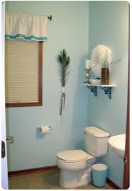 bathroom have a beautiful peacock bathroom decor for your home