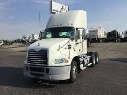 2013 Mack CXU613   Flag City Mack Are Mx Shell On 2017 Chevy Colorado Yelp Featured Used Ford Vehicles Ccinnati Oh Fuller Intertional Truck Transmission Parts Big Salvage Trucks United Pacific Industries Commercial Truck Division Foxy Amazon Aries Automotive Advantedge Headache Rack Plus Accsories Real Eaton Tramissions V241 Ats Rel Scs Software Commercial And Browse Running Boards Side Steps From Luverne 23 Toyota Truck Hauler New Fuller Accsories Tonneau Cover 2011 Prostar For Sale In Jasper In Vin 2001 10 Speed Greeley Co Western