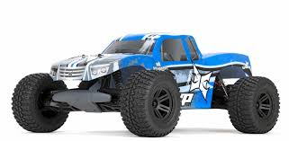 ECX03034I AMP Monster Truck Kit [ECX03034I] - €149.99 : Antwerp ... Amt Captain America Monster Truck 857 132 New Plastic Model Traxxas Erevo 116 4wd Rtr W 24ghz Radio 550 Special Edition Cstruction Set Eitech Corner Pockets Vxl Mini Ripit Rc Trucks Fancing Cars King Tamiya Control Car 110 Electric Mad Bull 2wd Ltd Amazon Dairy Delivery 58mm 2012 Hot Wheels Newsletter Truck Bigfoot 3d Model Cgtrader 125 Scale Bigfoot Build Final Youtube Tamiya Lunch Box Premium Bundle Fast Charger 58347 Jadlam Shredder 16 Scale Brushless