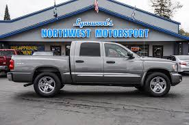 Used 2008 Dodge Dakota Laramie 4x4 Truck For Sale - 35627 1998 Dodge Dakota Overview Cargurus Used Are Cap Model Cx For 2005 To 2007 Dodge Dakota Cc Xs U1522070 Wikiwand 2010 Sale In Castlegar Bc Used Sales 2002 Slt Rwd Truck For Sale Northwest Motsport Fredonia United States 66736 1997 4x4 34098a 2004 Sport Biscayne Auto Preowned Used At Rk Auto Group Youtube 1988 Le 39l V6 Magnum 4x4 Start Up And Tour 51000 Food Colorado Mitsubishi Raider Wikipedia