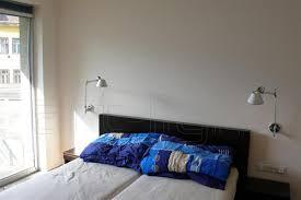 light tolomeo mini parete wall ls